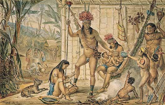 povos-indigenas