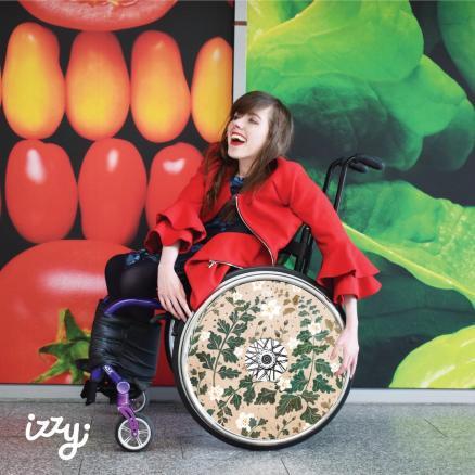 izzy-wheels-1