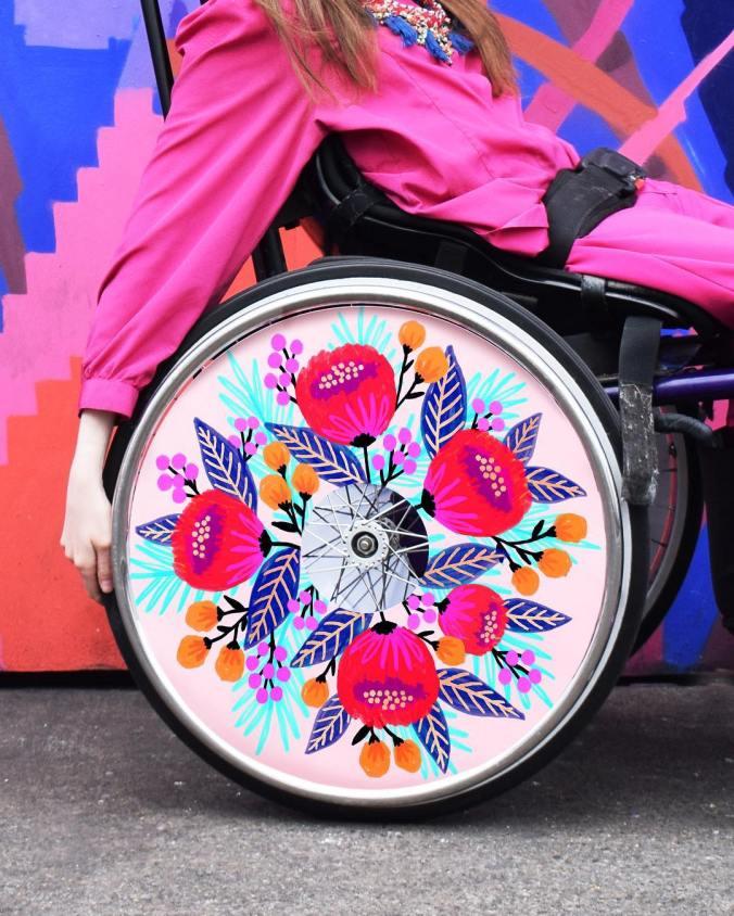 izzy-wheels-15