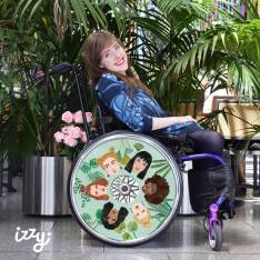 izzy-wheels-2