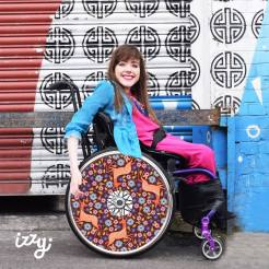 izzy-wheels-8