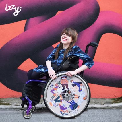 izzy-wheels-9