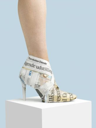nikolaj-beyer-everyday-shoes-06-640x853