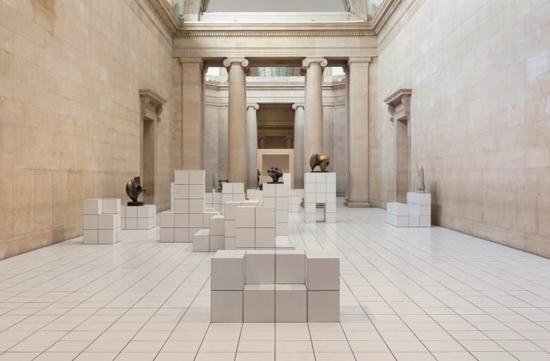 the-squash-installation-by-anthea-hamilton-at-tate-britain-london-2