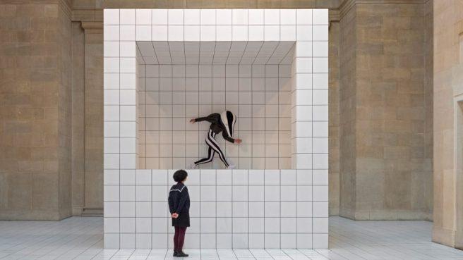 the-squash-installation-by-anthea-hamilton-at-tate-britain-london-3