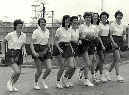 1973-England-Squad