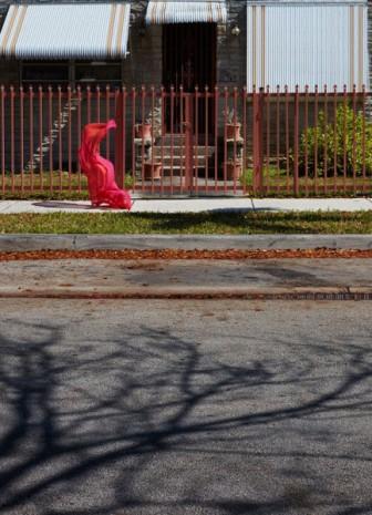"""""""Urban Flow""""/ Divulgação (Foto:Eduardo Rezende)"""