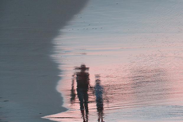 follow-the-colours-fotografia-Clara-Mazini-mar-adentro-2