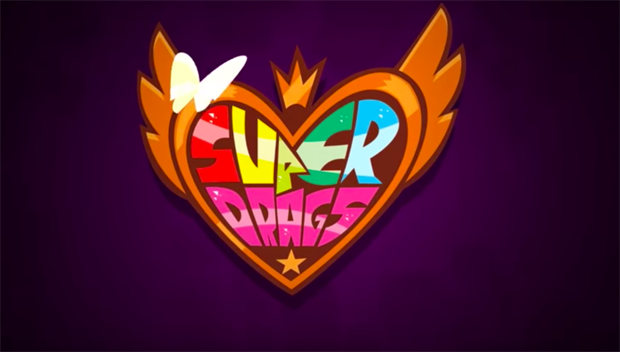 super-drags-post3