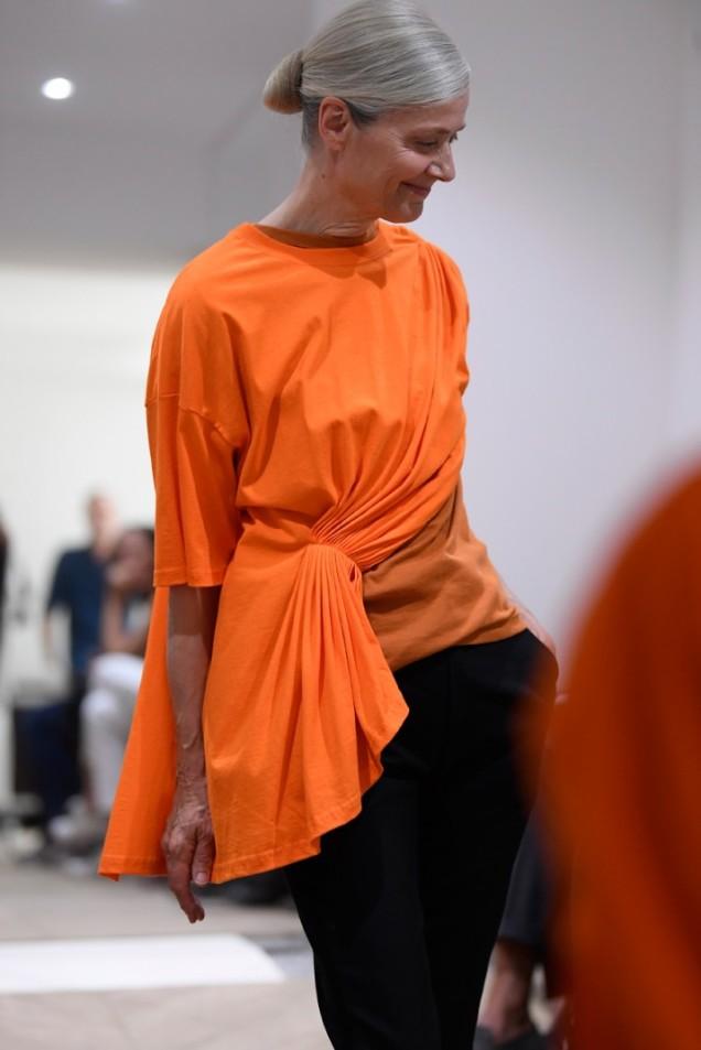 moda-povera-0062