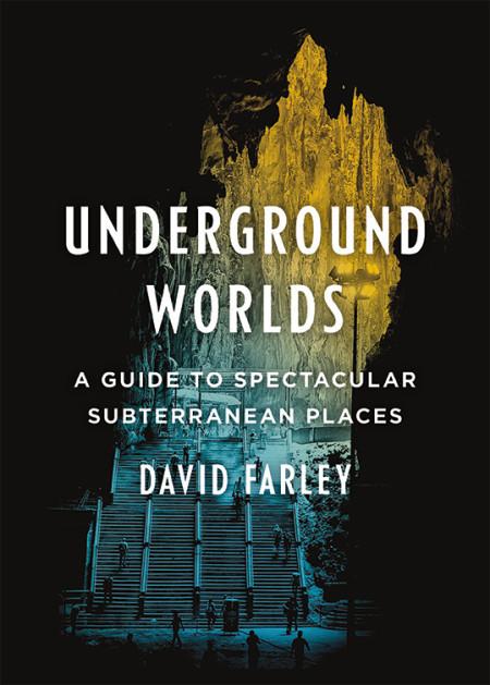 undergroundworlds-hc