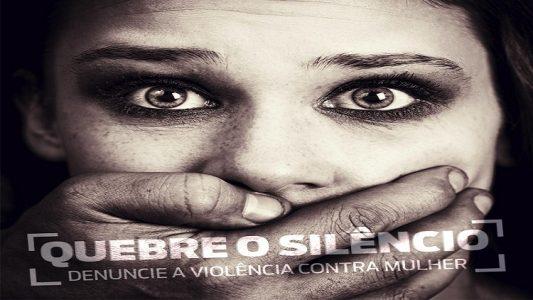 Violência-contra-mulher-533x300