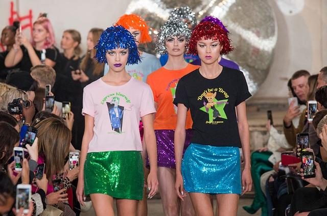 London-Fashion-Week-SS19-Nicopanda-SS19